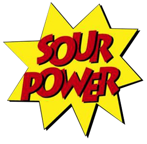 sour-power